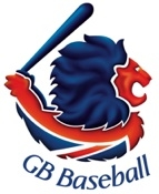 Great Britain Baseball