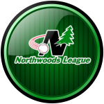 Northwoods_League