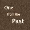 OftPast