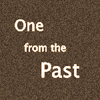 OftPast_wide