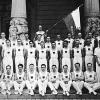 Welsh-gymnastics-team