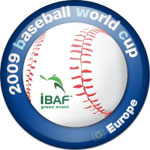 baseball-worldcup2009