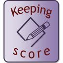 keeping_score_128x128