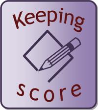 keeping_score_200x225