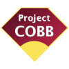 Project COBB logo