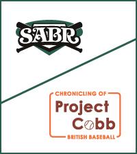 sabr_cobb